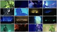 In Flames - Live in Cologne 2014 (HDTV 720p)
