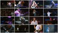 Deep Puple with Orchestra - Live in Verona (2014)BDRip 1080p