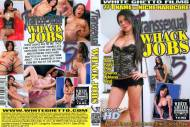 Transsexual Whack Jobs 5 (2010/DVDRip)