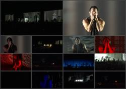 Nine Inch Nails - Budweiser Made In America Festival 2013 [HDTV 1080p]