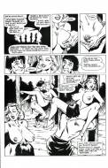 Internationalcomix - English