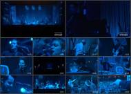 Jack White - Coachella Valley Music & Arts Festival (2015) [HDTV 1080p]