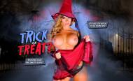 lifeselector - Trick or treat?  eng