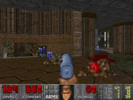 Hdoomguy -  [Mods] Doom - HDoom eng