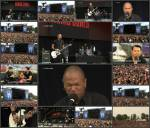 Danko Jones - Wacken Open Air (2015)[HDTV 720p]